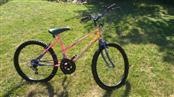 MURRAY Mountain Bicycle RAINBOW RIDER